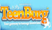 TeenBurg